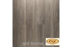 Ламинат Clix Floor Plus  CXP 088 Дуб тёмный шоколад