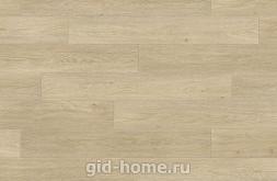 Ламинат Egger CLASSIC 12 33 Дуб Чезена песочный 12 мм 33 класс