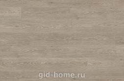 Ламинат Egger CLASSIC 12 33 Дуб Чезена серый 12 мм 33 класс