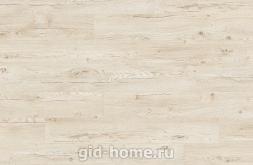 Ламинат Egger CLASSIC 12 33 Дуб Ольхон белый 12 мм 33 класс