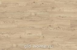 Ламинат Egger CLASSIC 12 33 Дуб Ольхон песочный 12 мм 33 класс