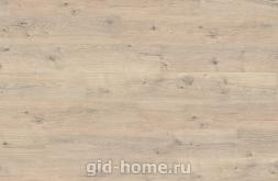 Ламинат Egger CLASSIC 833 Дуб Муром 8 мм 33 класс