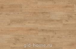 Ламинат Egger CLASSIC 8 32 promo Дуб Ильмень 8 мм 32 класс