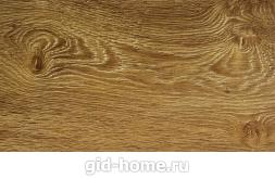 Ламинат Floorwood MAXIMA  Дуб Лестер 75032
