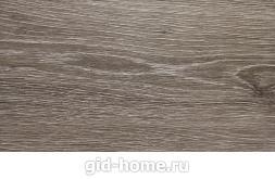Ламинат Floorwood MAXIMA  Дуб Оттава 91752