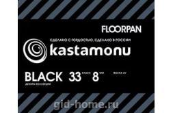 Ламинат Kastamonu Floorpan black в Ростове на Дону