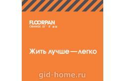 Ламинат Kastamonu Floorpan Orange в Ростове на Дону