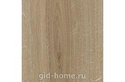 Ламинат Kastamonu Floorpan Yellow  Дуб Каньон натуральный FP013 8 мм 32 класс