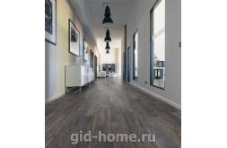 Ламинат Krono Original Floordreams Vario