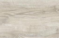 Ламинат kronostar ECO-TEC Дуб Сердания D2080 в Ростове на Дону