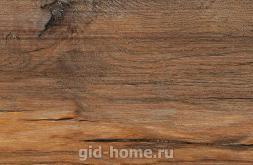 Ламинат Kronostar Salzburg Дуб Огненный D1872 10 мм 33 класс