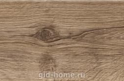 Ламинат Kronostar Salzburg Тауэр D 1854 в интернет магазине Гид-Хоум