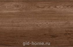 Ламинат Kronostar SymBio Дуб Эмилия-Романья D8136 8 мм 33 класс