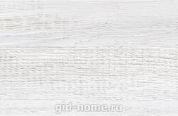 Ламинат Kronostar SymBio Пино Леванте D3168 8 мм 33 класс