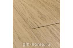 Ламинат Quick-Step  Impressive Доска белого дуба лакированная IM3105_03