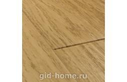 Ламинат Quick-Step  Impressive Доска натурального дуба лакированная IM3106_01