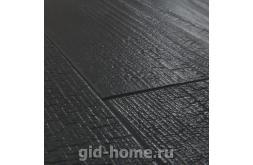 Ламинат Quick-Step  Impressive Дуб чёрная ночь IM1862_04
