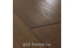 Ламинат Quick-Step  Impressive Дуб деревенский IM1851_02