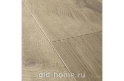Ламинат Quick-Step  Impressive Дуб этнический коричневый IM3557_01