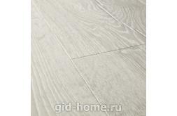 Ламинат Quick-Step  Impressive Дуб фантазийный  светло-серый IM3560_01