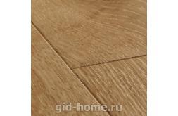Ламинат Quick-Step  Impressive Дуб классический натуральный IM1848 _3