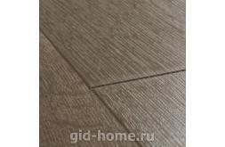 Ламинат Quick-Step  Impressive Дуб коричневый IM1849_2