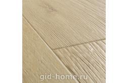Ламинат Quick-Step  Impressive Дуб песочный IM1853_02