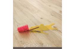 Ламинат Quick-Step  Impressive Дуб светлый IM1847 (3)