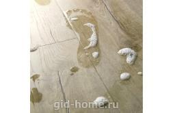 Ламинат Quick-Step  Impressive Дуб светлый IM1847 (4)