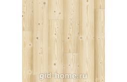 Ламинат Quick-Step  Impressive Сосна натуральная IM1860