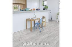 Ламинат Quick-Step  Impressive Светло-серый бетон IM1861_02