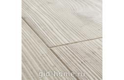Ламинат Quick-Step  Impressive Светло-серый бетон IM1861_03