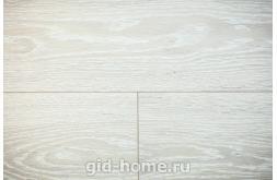 Ламинат Quick Step Loc Floor Plus  Дуб горный светлый № 80 8 мм 33 класс