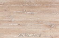 Ламинат Сlassen Extravagant Dynamic Stratochrome Дуб Альтахе  Гвиана 33679 8 мм 32 класс с фаской