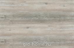 Ламинат Сlassen Extravagant  Dynamic Stratochrome Дуб Альтахе  Самария 33706 8 мм 32 класс с фаской