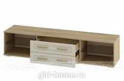 Маркиза ТБ-04 ШхВхГ1890x439x460 схема