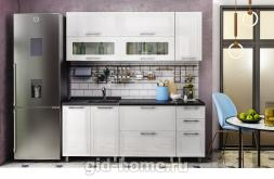 Модульная кухня Монро фото 3