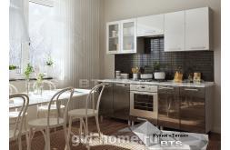 Модульная кухня Титан