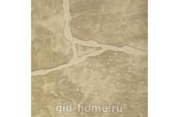 Панель листовая МДФ Камень бежевый (Крым)