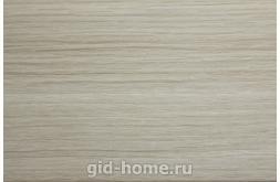 Плинтус МДФ B202-06 Клён светлый декор