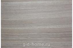 Плинтус МДФ B202-14 Грецкий Орех декор