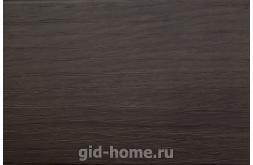 Плинтус МДФ B202-16 Дуб тёмный декор