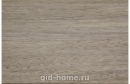 Плинтус МДФ B202-21 Орех светлый декор