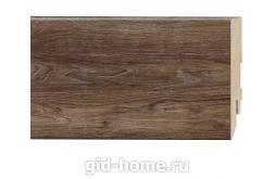 Плинтус МДФ Плинтус Classen Prestige 223442 в Ростове на Дону