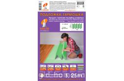 Подложка гармошка в Ростове на Дону