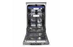 Посудомоечная машина отдельностоящая Midea 45 см MFD 45S 500 S фото 2
