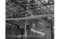 Посудомоечная машина встраиваемая Midea 60 см mid 60 s300 фото 1