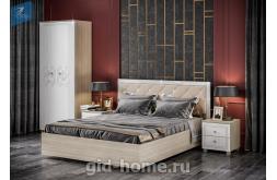 Спальный гарнитур Амели фото 1