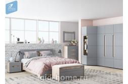 Спальный гарнитур Палермо-3
