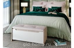 Спальный гарнитур Палермо-3 фото 3